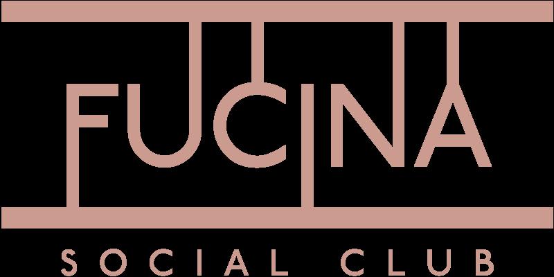 fucina social club